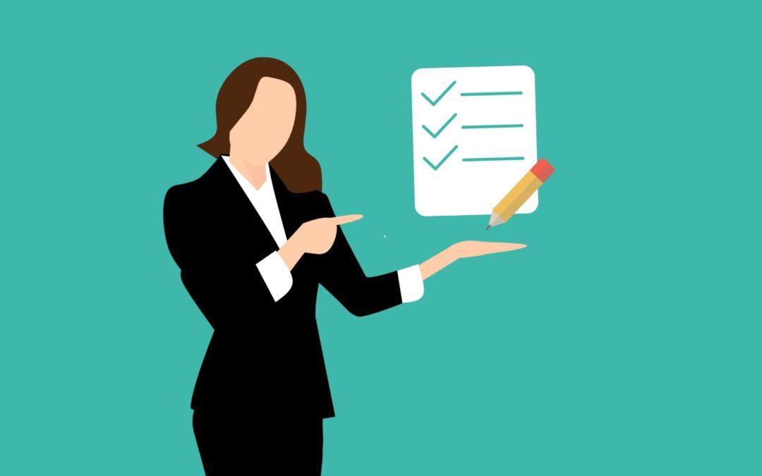 10 wskazówek by wynegocjować dobrą umowę SEO