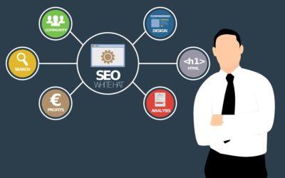 7 zasad efektywnej współpracy z agencją SEO